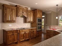 kitchen design ideas org home decorating ideas