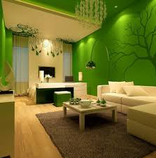 Green Bedroom Wall Designs Mint Green Bedroom Walls Brown Rug White Sheet Grey Curtains