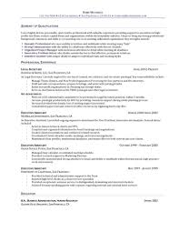 resume objective customer service examples basic resume objective examples free resume example and writing sample resume objectives for college basic resume objective examples socceryourself example caregiver basic resume objective examples