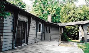 house with carport london trend house docomomo canada ontario
