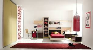 single man bedroom decorating ideas top single man home