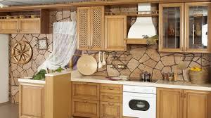 Kitchen Backsplash Design Mexican Tile Kitchen Backsplash Rustic Kitchen Backsplash Tile