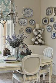 Decorating Country Homes Best 25 French Country Decorating Ideas On Pinterest Rustic