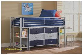 dresser beautiful bunk bed with dresser and desk bunk bed with