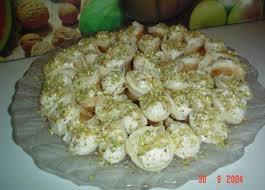 حلويات رمضانية Images?q=tbn:ANd9GcROG8R-yBmC3wzqbyldsRqOVQA6L7jy0K-99mPdY4MnS6-9opzSag