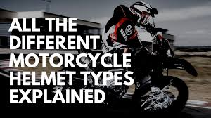 open face motocross helmet ultimate guide to motorcycle helmets types features styles u0026 prices