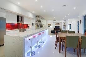 best 25 galley kitchen island ideas on pinterest kitchen island