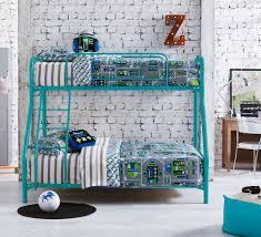 Bedroom Set Harvey Norman Cool Bedrooms For Cool Kids Harvey Norman