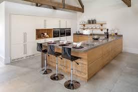 kitchens alexander lewis