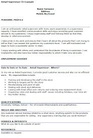 resume sample administrative assistant resume sample example of good