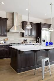 metal kitchen cabinets paint cabinet doors how kitchen grey cabinets painted remodel new hood counters backsplash paint island pendant lighting metal cabinet doors