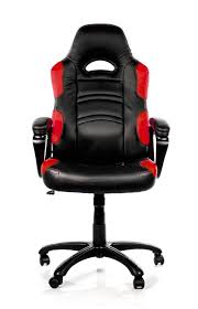 How To Stop Swivel Chair From Turning Best Gaming Chairs Oct 2017 Ultimate Game Chair List