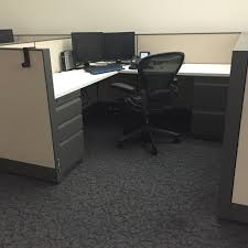 Office Furniture For Sale In Los Angeles Pre Owned Closeout Inventory Oes Office Furniture Closeout Office