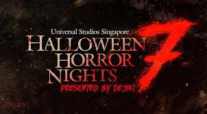halloween horror nights halloween horror nights 7 revealed dejiki com