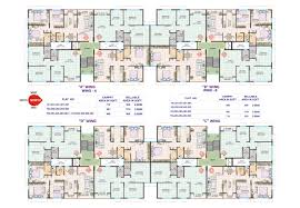 decoding house floor plans incredible awesome residential house
