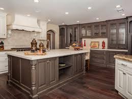 100 ikea kitchen corner cabinet kitchen seville classics