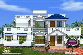 duplex house plans in chennai elevation adhome