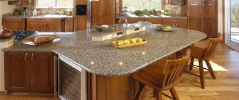 Brands Of Kitchen Cabinets by Kitchen Decorating Italian Inspired Kitchen Small Contemporary