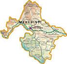 Mehedinti 2014 | Judetul Mehedinti