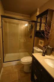 contemporary bathroom remodel ideas renovations on pinterest also