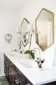 1803 best bathroom vanities images on pinterest master bathrooms