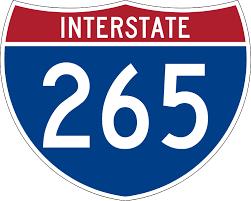 Interstate 265