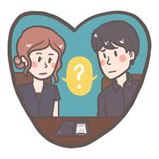 Should Men or Women Pay for the Date in Japan  Tofugu Is It True That Japanese Men Pay For Women