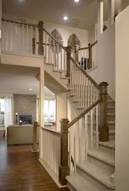 35 best homes cardel homes ottawa images on pinterest condos