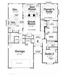 100 free floor plan software for mac 100 nice floor plans