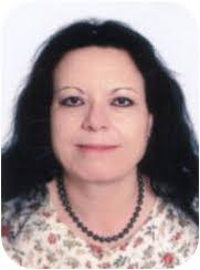 Oum Kalthoum Ben Hassine is a Professor of Biology at the University of ... - researcher_hassine