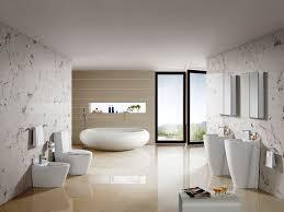 Bathroom Interior Design Ideas by To Get A Classic Bathroom Interior Design Bathroom Decoration
