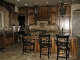 exellent kitchen island 4 stools with n intended design