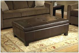 coffee table ottomans for coffee tables awesome sample design