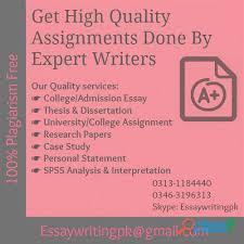 nursing essay writing service australia FlippyMaxime tell me a good thesis writing online place