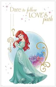 28 best disney princess printesele disney images on pinterest create a dazzling display in your little one s room with this disney princess ariel wall decal