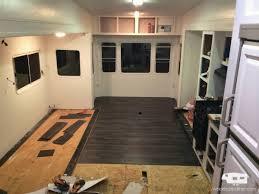 Basement Improvement Ideas by Living Room Home Improvement Living Room My Living Room