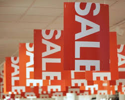 amazon black friday deals bysiiness insiders these are all the columbus day sales you should know about