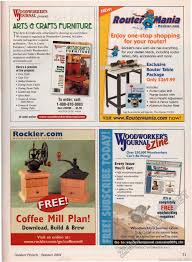 Free Woodworking Plans Shelves by Woodworking Plans Shelves Craigslist