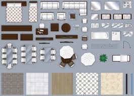 Interior Design Symbols For Floor Plans by Floor Plans New Home 3d Color Iranews Furniture Glamorous Swimming