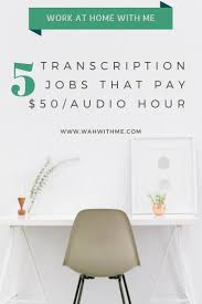 Interior Design Work From Home Jobs by Best 25 Work From Home Canada Ideas On Pinterest Online Editing