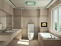 ikea bathroom designer ikea bathroom ideas a smart bathroom retreat makes it metime any