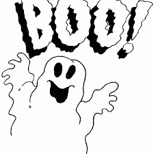 halloween ghost clipart black and white boo clipart free download clip art free clip art on clipart
