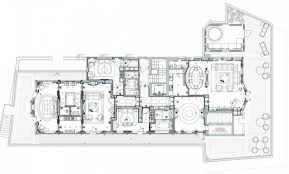 Penthouse Floor Plans 100 Find Floor Plans Portofino Floor Plans New Homes In