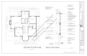 avram traditio contemporary art sites house plans construction h country story website picture gallery house plans construction