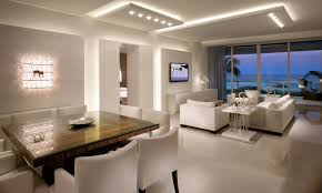 kitchen lighting requirements a guide to interior lighting be inspired