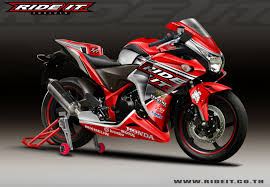 cbr 150 bike price honda cbr 150r modifications motorspeed freakz