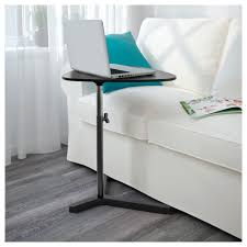 Compact Laptop Desk by