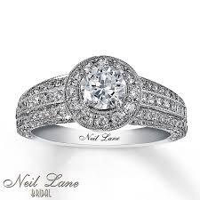 neil lane engagement rings neil lane engagement rings jared 3 ifec ci com