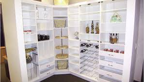 Kitchen Storage Cabinets Pantry Pantry Kitchen Storage Cabinet Cupboard Tall And 11 Similar Items