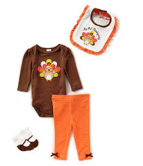 thanksgiving toddler clothes starting out kids dillards com